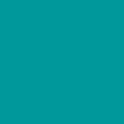 Logo flueben